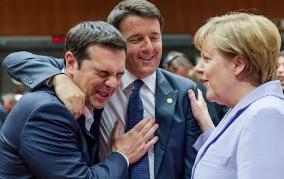 tsipras-merkel-rentsi-500-800x504.jpg