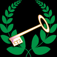 The Master Key System (Law of Attraction) Apk for Android