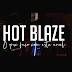 Hot Blaze - Oque Faço Com Este Anel (2020) [Download]