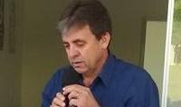 Iretama: Prefeito já recebeu mais de R$ 100 mil desde que assumiu prefeitura