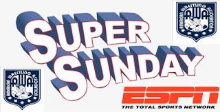 AWA+Super+Sunday.jpg