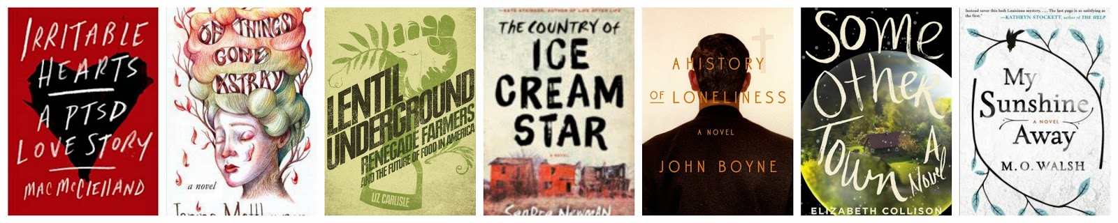 Bookstore Blogs | Page 249 | the American Booksellers