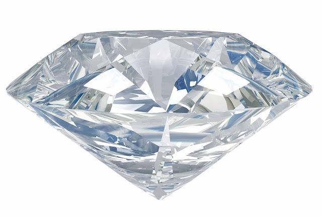 come-si-riconosce-un-diamante-di-alto-valore-ebay