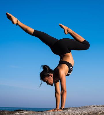 Ayurvedic Treatments - A Brief Introduction, Yoga
