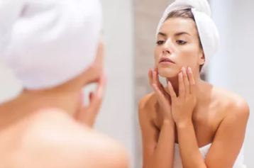Tips on Skin Care