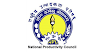 NPC Recruitment 2021 Project Associate/ Engineer – 6 Posts Last Date 15-04-2021