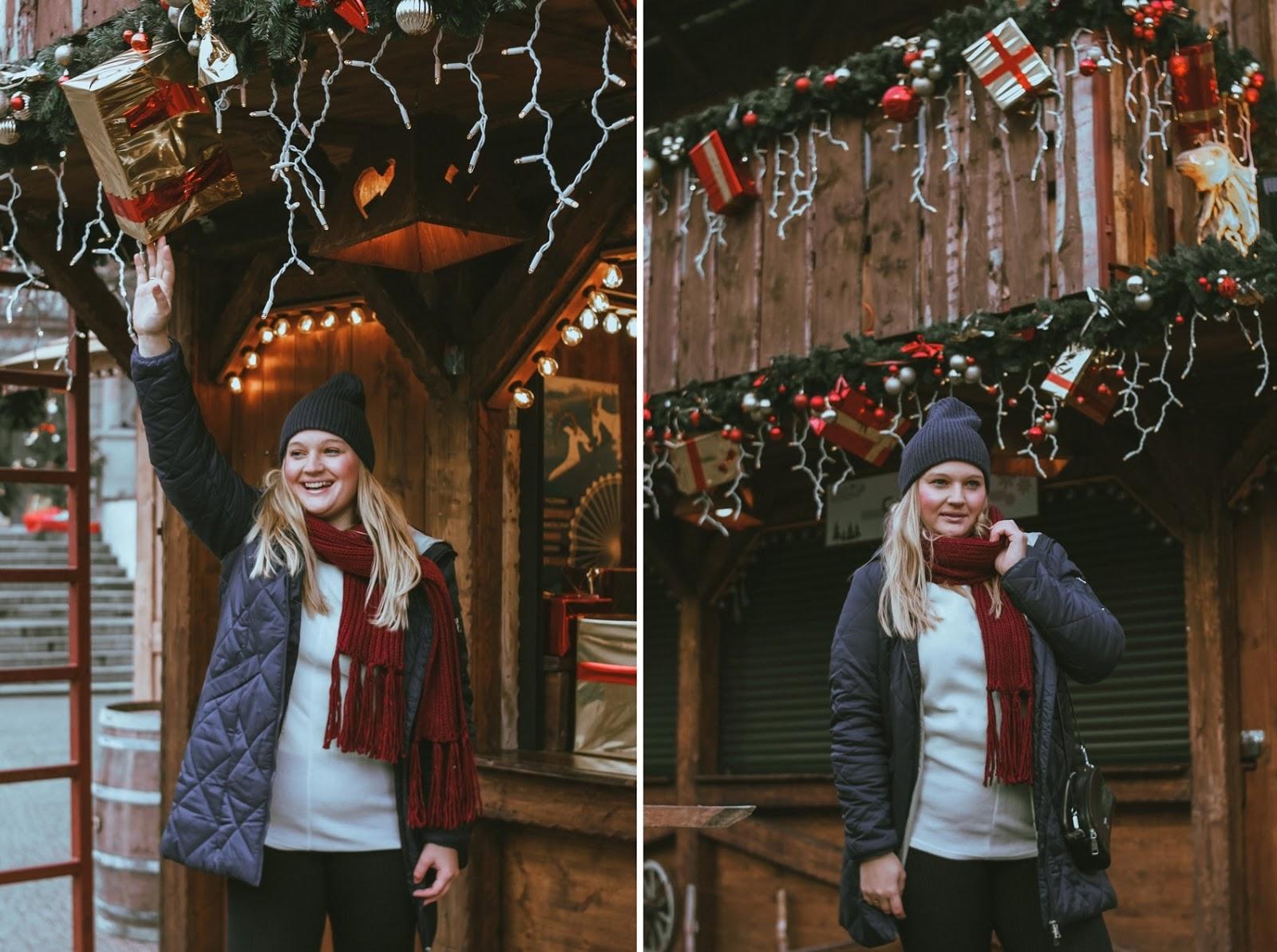 kurtka-zimowa-damska_stylizacja