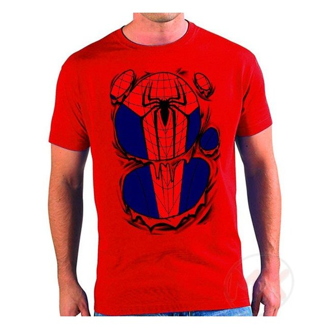 https://www.mxgames.es/es/camisetas-spiderman/camiseta-amazing-spiderman-rasgada.html