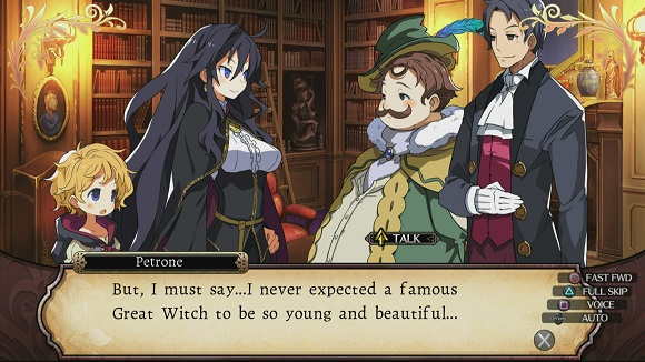 labyrinth-of-refrain-coven-of-dusk-pc-screenshot-www.ovagames.com-2