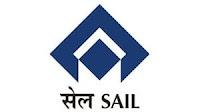 SAIL 2021 Jobs Recruitment Notification of Retired/Experienced Teacher Posts