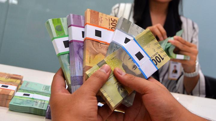 Tepat 17 Agustus 2020, Bank Indonesia Bakal Rilis Uang Baru, Seperti Apa?