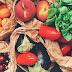 تناول هذه الكمية من الفاكهة والخضار لتجنب الأمراض المزمنة أو الموت المبكر.