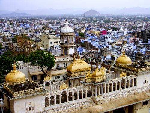 Jaisalmer Travel Guide Pdf