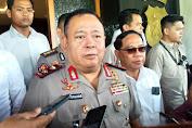 Ini Alasan Polisi Tangkap Pendeta Cabul di Surabaya Dipercepat