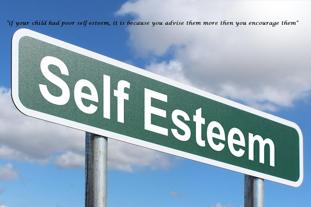 3 known ways to build high Self-Esteem