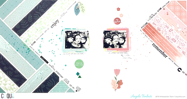 Enjoy_&_Remeber_Double_Page_Scrapbook_Layout_Angela_Tombari_Clique_Kits_Ambassador_09.jpg