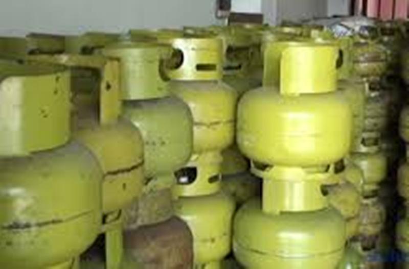 Jelang Lebaran di Tengah Pandemi, Pertamina Jamin Stok LPG Cukup