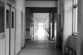 7 Sekolah yang Paling Mengerikan yang Pernah Ada