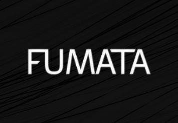 Fumata Brand Logo
