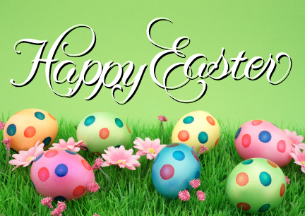 Happy Easter Images 2019 Collection Free Download
