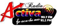 Radio Activa