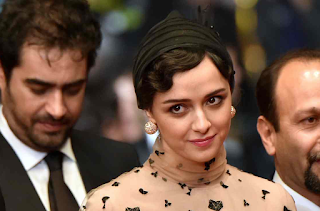 Iranian Oscar Contender: I'll Boycott Awards Over Trump's 'Racist' Visa Ban