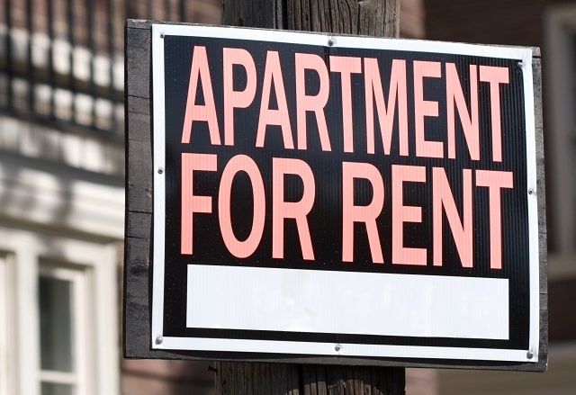 things to consider when renting an apartment renters