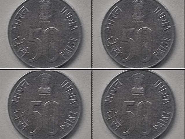 अगर आपके घर में बेकार पड़ा 50 पैसे का पुराना सिक्का, तो आपके लिए एक बड़ी खुशख़बरी
