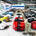 SMI Cars Akan Mengadakan Pembukaan Rasmi Showroomnya