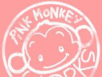 Lowongan Kerja Karyawati di Pink Monkey Works Animation - Semarang