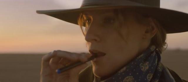 Canzone Pubblicità Sigarette Elettroniche Blu - Musica spot sigarette 2016