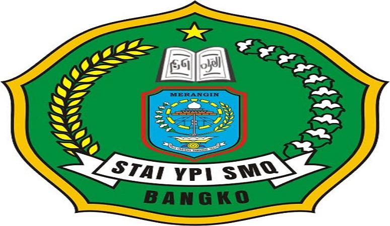 PENERIMAAN MAHASISWA BARU (STAI SMQ) 2018-2019 SEKOLAH TINGGI AGAMA ISLAM SYEKH MAULANA QORI BANGKO