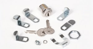 Knowing about the Locking Mailbox Insert