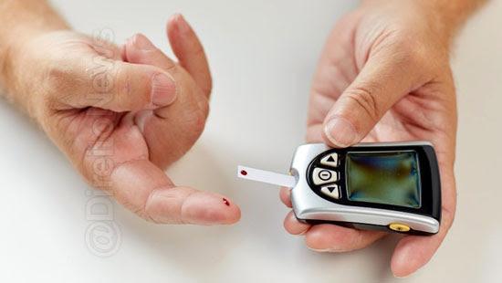 diabeticos aposentadoria invalidez lei doencas direito