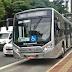 Prefeitura de SP prorroga mais uma vez contrato emergencial dos ônibus
