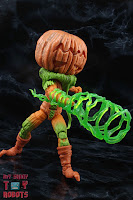 Power Rangers Lightning Collection Pumpkin Rapper 27