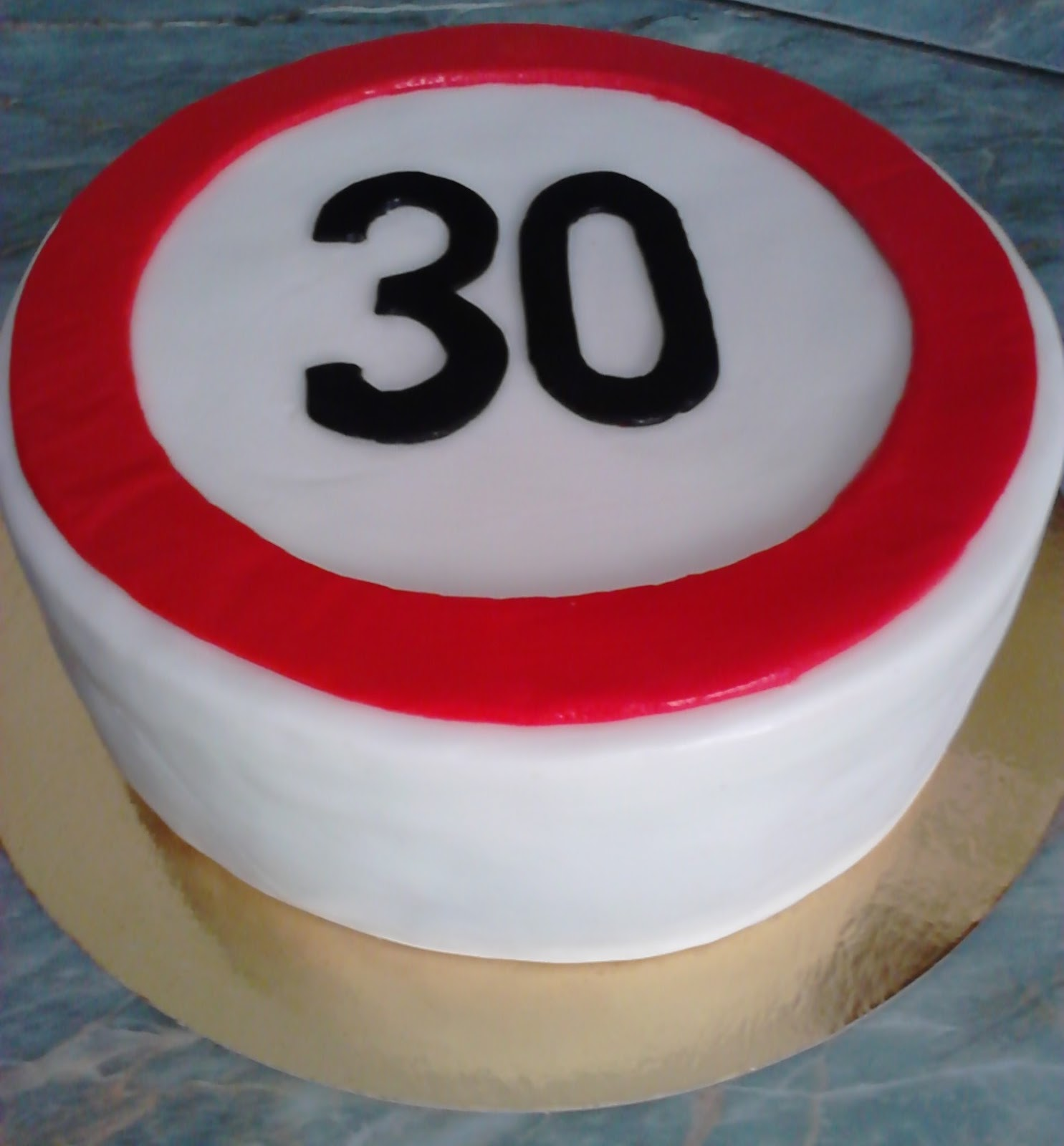30 születésnapi torták Mimi sütödéje: 30. Születésnap 30 születésnapi torták
