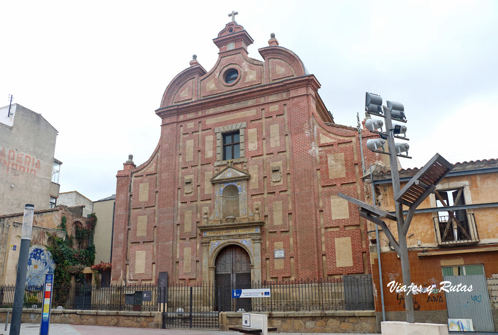 Alfar del Carmen - Biblioteca Niveiro