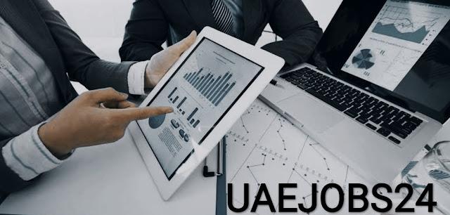 وظائف Kuwait consultancy بالكويا براتب ل300دينار