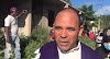 VIDEO: Un Coronel PN vestido de cura mata de un balazo a un secuestrador
