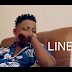 Video:Linex Sunday-Ayeye| watch and Download Mp4 Video|New Official video[DOWNLOAD]