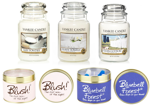 yankee-candles-blog-post