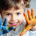 TDAH INFANTIL: 9 CONSEJOS PARA CONTROLAR LAS RABIETAS EN LA CASA O COLEGIO