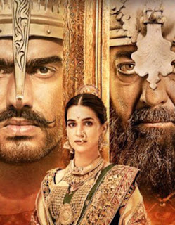 https://www.moviedekhiye.com/2019/12/panipat-full-movie-download-in-hindi.html