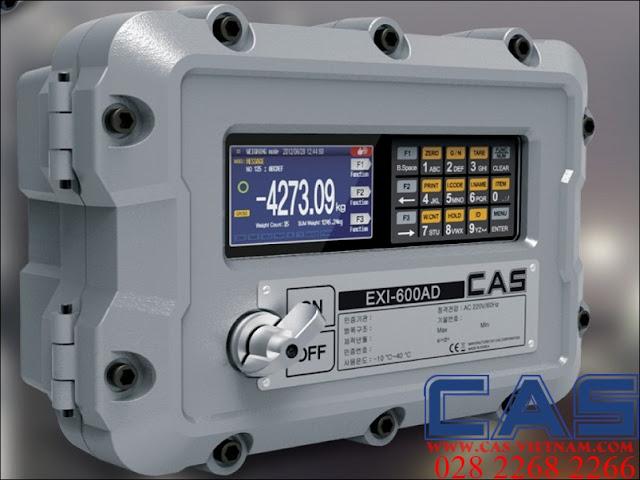 Dau-can-chong-chay-no-exi-600AD