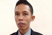 LBH BJR Berhasil Tuntaskan Masalah Lahan 300 Ha di Rantau Baru