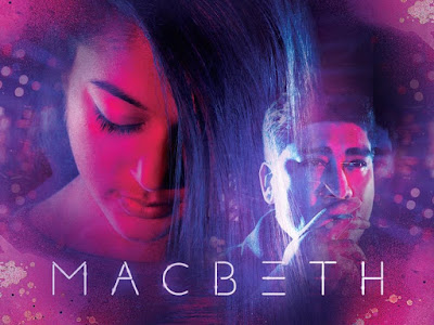 Macbeth by Proteus review