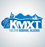 KMXT FM