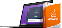 Avast 2018 Free Download Full Version