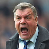 Sam Allardyce Named As England Coach